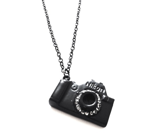 eyecatching_black_camera_diamantes_long_chain_necklace_necklaces_2.jpg
