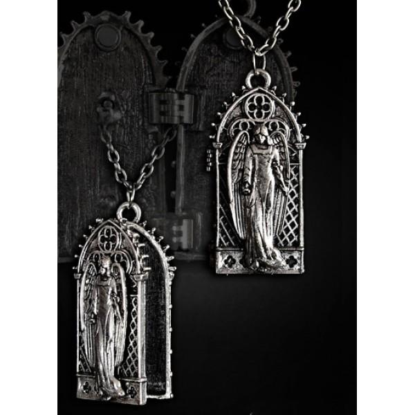 gothic_window_angel_pendant_necklace_necklaces_3.jpg