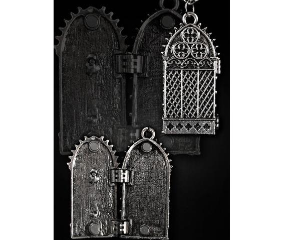 gothic_window_angel_pendant_necklace_necklaces_2.jpg