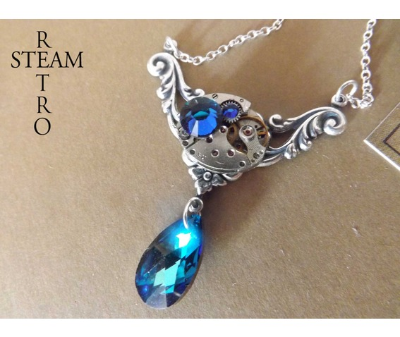 rococo_inspired_steampunk_necklace_steampunk_jewelry_swarovski_crystal_necklace_steampunk_jewellery_steamretro_necklaces_6.jpg