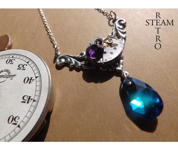 rococo_inspired_steampunk_necklace_steampunk_jewelry_swarovski_crystal_necklace_steampunk_jewellery_steamretro_necklaces_5.jpg
