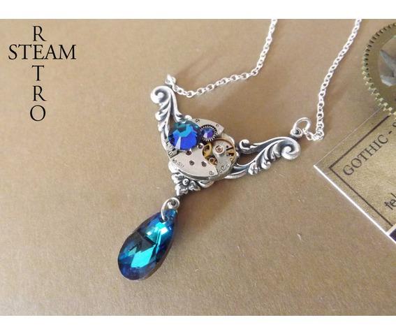 rococo_inspired_steampunk_necklace_steampunk_jewelry_swarovski_crystal_necklace_steampunk_jewellery_steamretro_necklaces_4.jpg