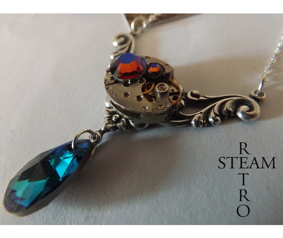 rococo_inspired_steampunk_necklace_steampunk_jewelry_swarovski_crystal_necklace_steampunk_jewellery_steamretro_necklaces_3.jpg