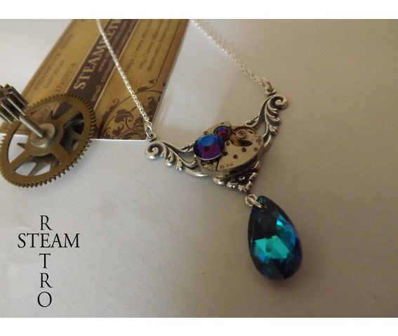 rococo_inspired_steampunk_necklace_steampunk_jewelry_swarovski_crystal_necklace_steampunk_jewellery_steamretro_necklaces_2.jpg