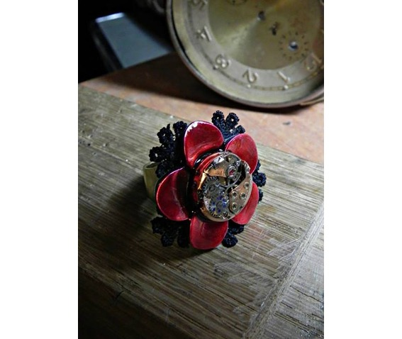 steampunk_flower_ring_rings_3.jpg