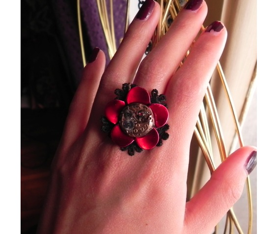 steampunk_flower_ring_rings_2.png