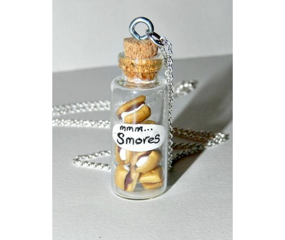 smores_necklace_necklaces_6.jpg