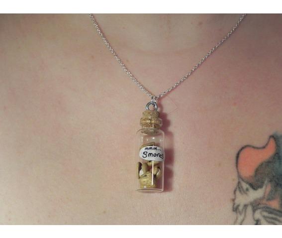 smores_necklace_necklaces_2.jpg