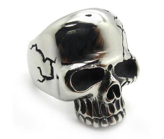 gothic_skull_ring_biker_ring_gothic_jewelry_rings_4.jpg