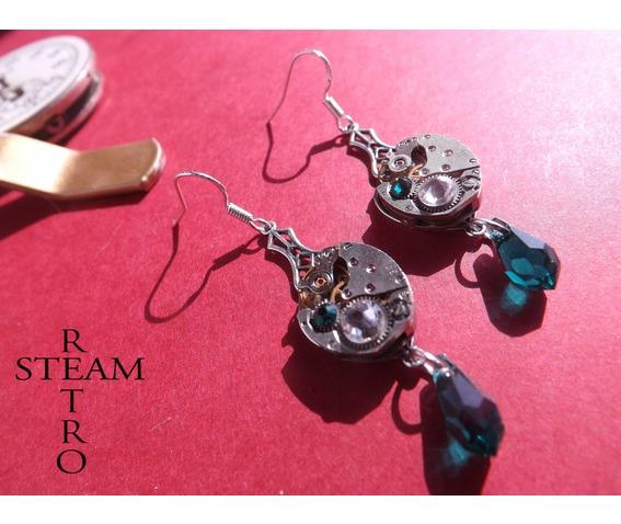 steampunk_emerald_art_nouveau_watch_movement_earrings_steampunk_earrings_earrings_steampunk_jewelry_earrings_3.jpg