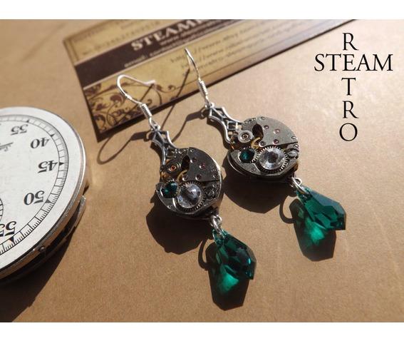 steampunk_emerald_art_nouveau_watch_movement_earrings_steampunk_earrings_earrings_steampunk_jewelry_earrings_2.jpg