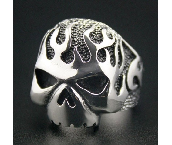 huge_and_heavy_solid_316_l_stainless_steel_fire_skull_biker_ring_gothic_ring_skull_ring_rings_5.jpg