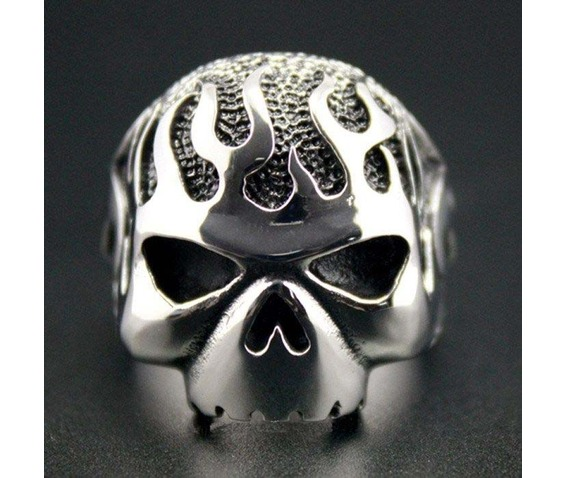 huge_and_heavy_solid_316_l_stainless_steel_fire_skull_biker_ring_gothic_ring_skull_ring_rings_3.jpg