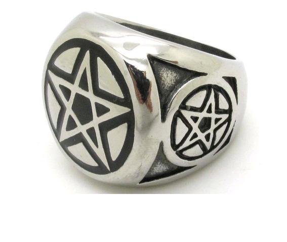 pagan_pentagram_gothic_ring_biker_ring_316_l_stainless_steel_gothic_jewelry_rings_4.jpg