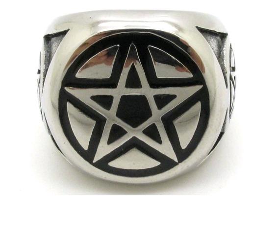 pagan_pentagram_gothic_ring_biker_ring_316_l_stainless_steel_gothic_jewelry_rings_3.jpg