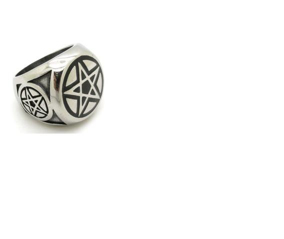 pagan_pentagram_gothic_ring_biker_ring_316_l_stainless_steel_gothic_jewelry_rings_2.jpg