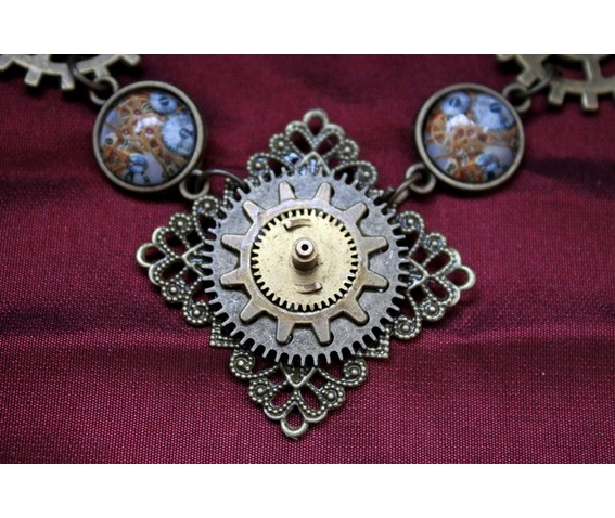 the_knight_victorian_necklace_necklaces_2.JPG