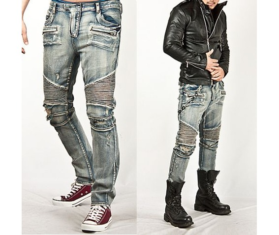 striking_distressed_light_blue_designer_skinny_biker_jean_pants_and_jeans_2.jpg