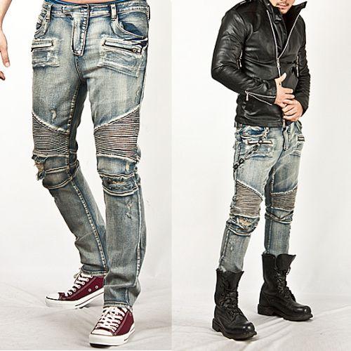 striking_distressed_light_blue_designer_skinny_biker_jean_pants_and_jeans_2.jpg