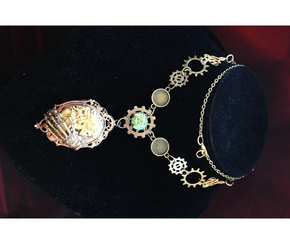 lady_death_gothic_necklace_necklaces_3.JPG