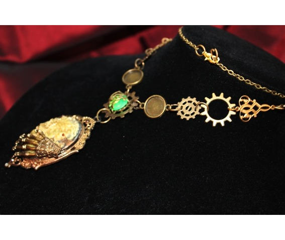lady_death_gothic_necklace_necklaces_2.JPG