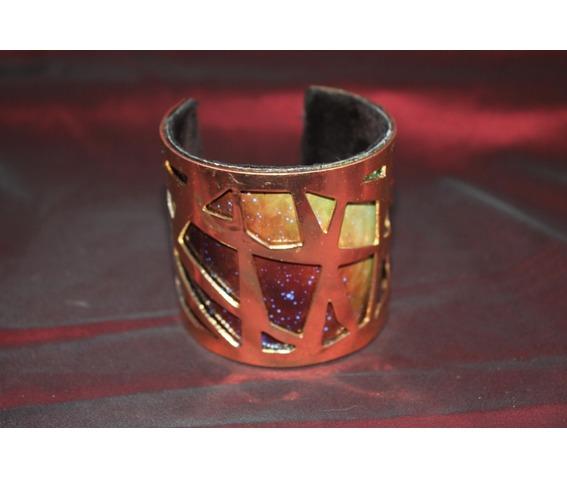 golden_cosmos_bracelet_bracelets_5.JPG