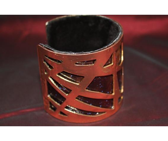 golden_cosmos_bracelet_bracelets_4.JPG