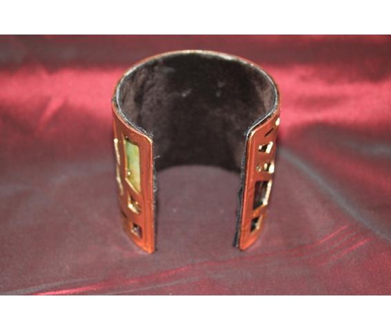 golden_cosmos_bracelet_bracelets_2.JPG