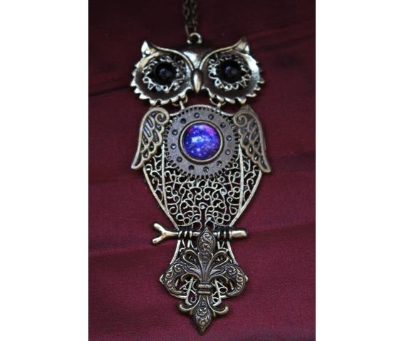 mechanic_owl_4_steampunk_pendant_pendants_2.JPG