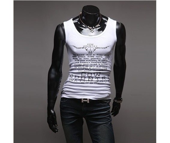 nmf003_ns_color_white_tank_tops_3.jpg