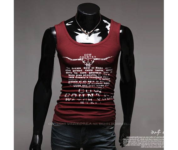 nmf003_ns_color_wine_tank_tops_3.jpg