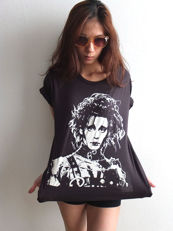 johnny_depp_movie_film_rock_t_shirt_m_tees_2.jpg