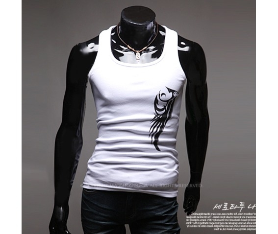nmf005_ns_color_white_tank_tops_3.jpg