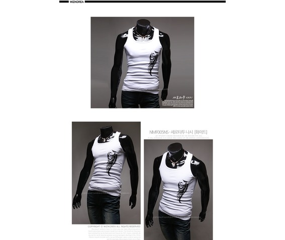 nmf005_ns_color_white_tank_tops_2.jpg