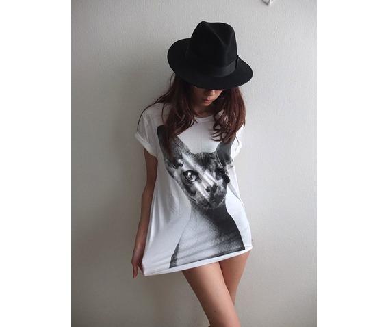 sphynx_cat_cool_print_pop_rock_t_shirt_m_tees_2.jpg