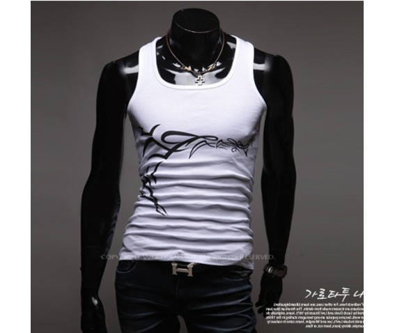 nmf006_ns_color_white_tank_tops_3.jpg