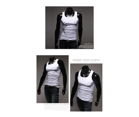 nmf006_ns_color_white_tank_tops_2.jpg