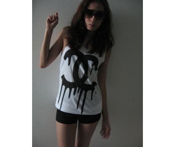 bloody_channel_icon_fashion_street_wear_punk_rock_tank_top_tees_2.JPG