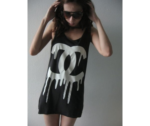 bloody_channel_icon_fashion_street_wear_punk_rock_tank_top_tees_2.JPG