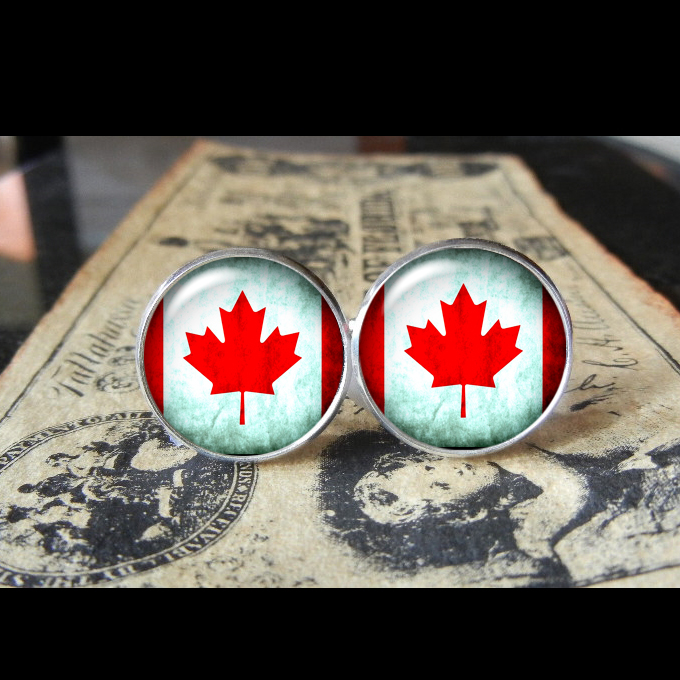 canada_flags_world_collection_cuff_links_men_weddings_groomsmen_grooms_dads_gifts_cufflinks_5.jpg