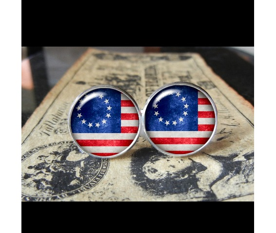 union_flags_world_collection_cuff_links_men_weddings_groomsmen_grooms_dads_gifts_cufflinks_5.jpg