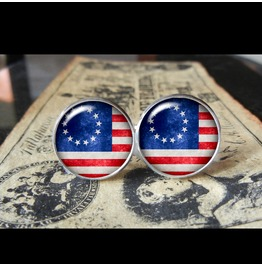 Union Flags World Collection Cuff Links Men,Weddings,Groomsmen,Grooms,Dads,Gifts