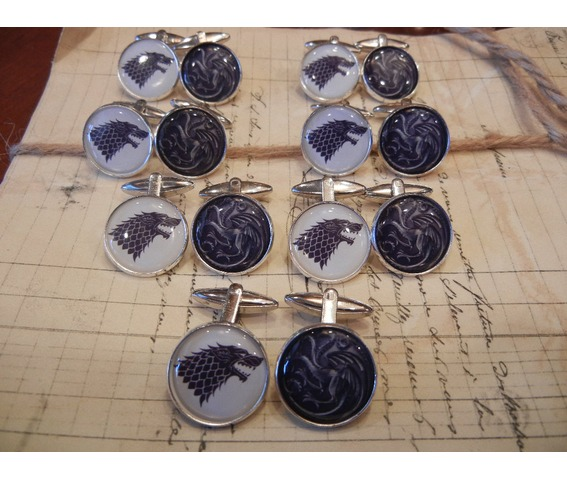 union_flags_world_collection_cuff_links_men_weddings_groomsmen_grooms_dads_gifts_cufflinks_3.JPG