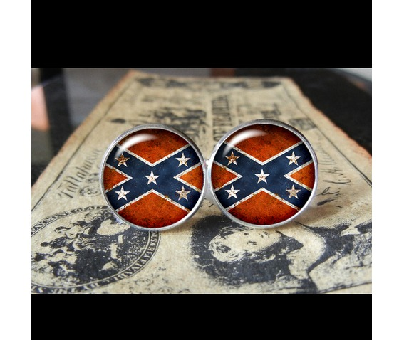 confederate_flags_world_collection_cuff_links_men_weddings_groomsmen_grooms_dads_gifts_cufflinks_5.jpg