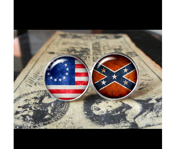 union_vs_confederate_flags_world_collection_cuff_links_men_weddings_groomsmen_grooms_dads_gifts_cufflinks_5.jpg