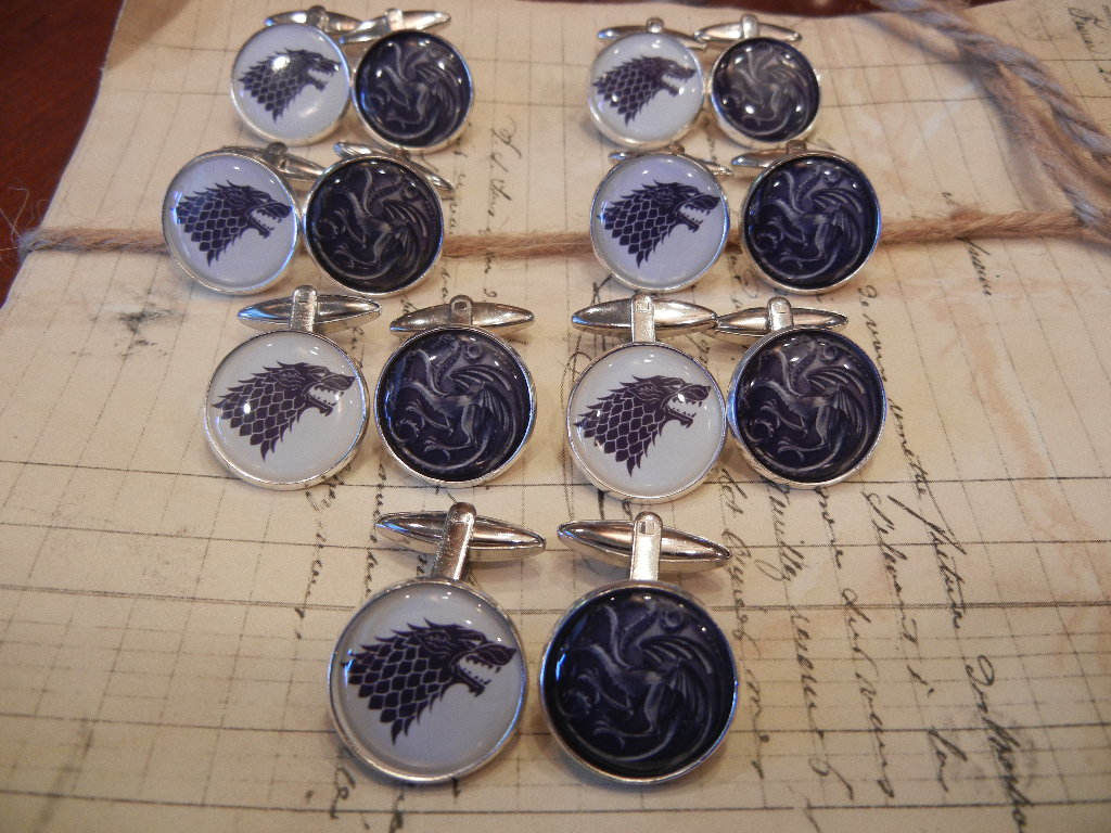 union_vs_confederate_flags_world_collection_cuff_links_men_weddings_groomsmen_grooms_dads_gifts_cufflinks_3.JPG