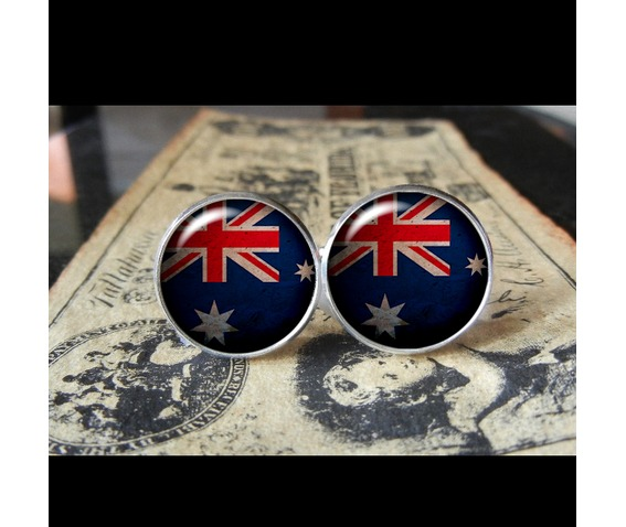 australia_flags_world_collection_cuff_links_men_weddings_groomsmen_grooms_dads_gifts_cufflinks_5.jpg