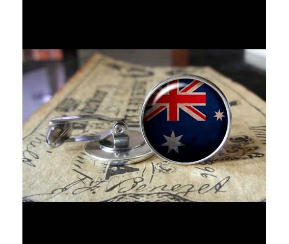australia_flags_world_collection_cuff_links_men_weddings_groomsmen_grooms_dads_gifts_cufflinks_4.jpg
