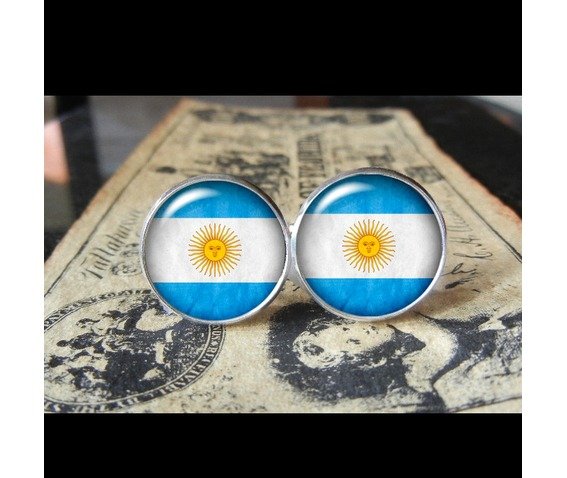 argentina_flags_world_collection_cuff_links_men_weddings_groomsmen_grooms_dads_gifts_cufflinks_5.jpg