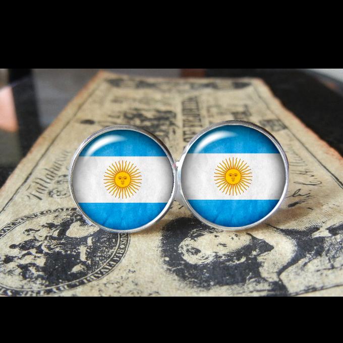 argentina_flags_world_collection_cuff_links_men_weddings_groomsmen_grooms_dads_gifts_cufflinks_5.jpg